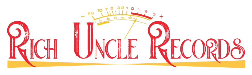 Rich Uncle Records